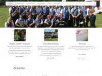 blasorchester-arnsberg.de