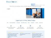 blaue-boxen.com