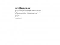 Blaumann.ch