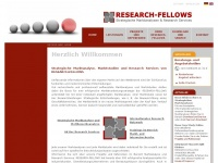 research-fellows.de