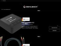 oehlbach.com