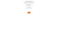 folienmarkt-online.de