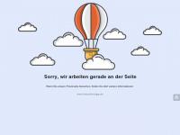 adhs-netz.com