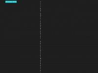 kf-forum.eu