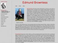 edmundbrownless.de