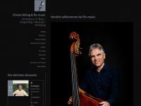 flo-music.de
