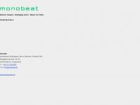 monobeat.de
