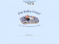 baby-insel.com