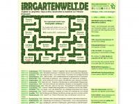 irrgartenwelt.de