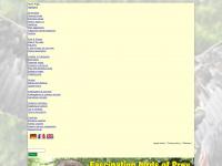 vogelpark-steinen.de