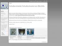 blech-fix.de