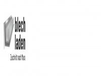 Blechladen.ch
