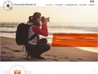 blende-16.de