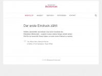 blickkontakt.ch