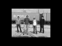Blindflug-music.de