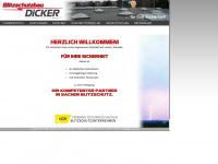 blitz-schutz.at