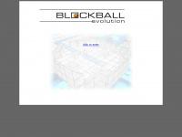 blockball.de