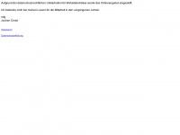 Blogerstellen24.de