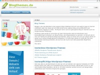 blogthemes.de