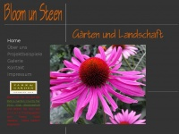 Bloomunsteen.de