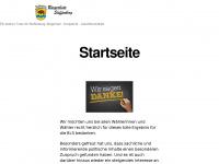 bls-steffenberg.de