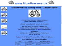 blue-brassers.de