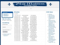 bluemadness.de
