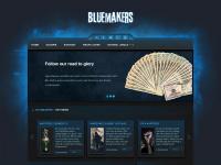 bluemakers.de