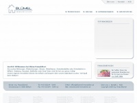 bluemel-immobilien.at