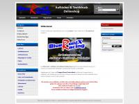 Blueronix.de