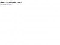 bluetooth-freisprechanlage.de
