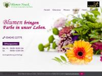 blumen-noack.de