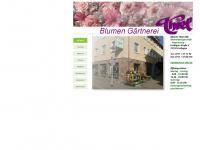 Blumen-thiel.de