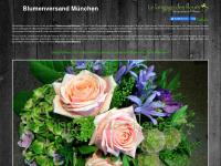 Blumen-versand-muenchen.de