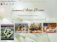 blumenhaus-bruns.de