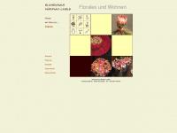 Blumenhaus-laible.de