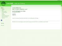 Blumenhaus-lenz.de