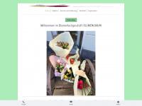 Blumentraum-obertshausen.de