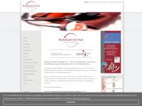Blutdruckinstitut-goettingen.de