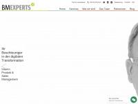 bm-experts.de