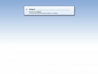 Bmbag.ch