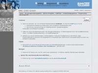 bmc-2000.de
