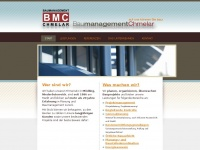 bmc-chmelar.at
