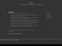 bmc-koeln.de