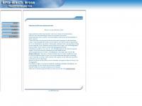 bms-blaich.de