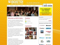 basta.net