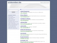 eisbomber.de