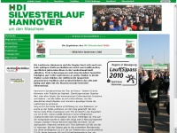 silvesterlauf-hannover.de