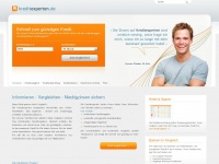 kreditexperten.de