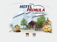 hotel-primula.de